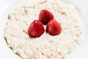 7 מזונות שכדאי לנו להכיר לילדינו כחלק מאורח חיים בריא ומבריא