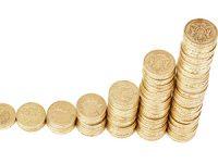 דירה להשקעה – כל האפשרויות