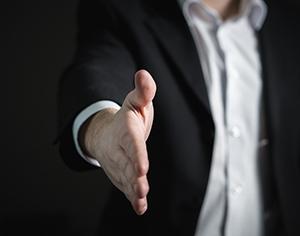 NLP לעסקים – שדרג את יכולות המכירה שלך