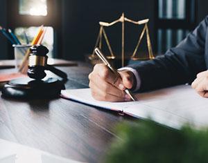 למה בימינו יש ביקוש רב לשירותיו של עורך דין לשון הרע?