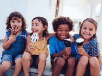 הורים לילדים: כיצד לעבור נכון את החופש הגדול?