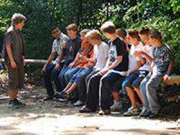 הורים: איך תשמרו על הילדים גם בחופש?