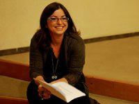"""המעבר מבי""""ס יסודי לחטיבה – מאתגר להזדמנות לצמיחה"""