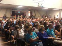 תוכנית מזרח העיר: מפגש שיתוף ציבור נוסף ייערך בקבוצות מיקוד