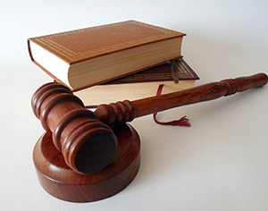 תביעה מול חברת ביטוח