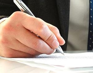 להתייעץ עם עורך דין תעבורה
