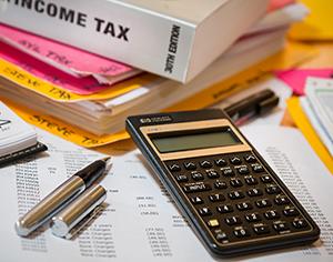 מתי תקבלו פטור ממס הכנסה?