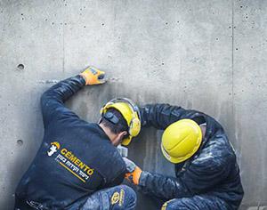 זקוקים לסיוע בתחום קידוח הבטון?