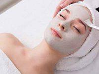 טיפולי פנים – כל מה שרציתם לדעת
