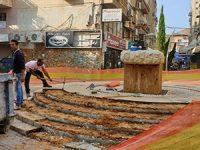 לראשונה: תושבי רחובות מוזמנים לקחת חלק בעיצוב חזות העיר