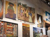 חג הסגד בחברה העירונית: תערוכה וערב שירה