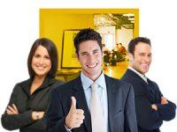 היתרון בהעסקת חברת השמה להייטק