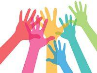 יריד מיוחד למיצוי זכויות לצעירים המתמודדים על מגבלות נפשיות
