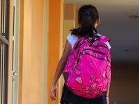 הורים, שימו לב: כך תבחרו את בית הספר לילדיכם