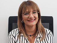 רויטל קורן מונתה למנהלת מחלקת רישוי עסקים באגף לחזות העיר