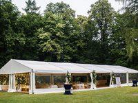 אוהלי נועם יוצאת במבצעים להשכרת אוהלים לאבלים