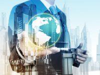 איך לנהל נכון פרויקטים גלובליים