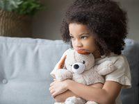 נגיף הקורונה: התמודדות רגשית עם בידוד ביתי במשפחה?