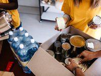 עיריית רחובות מגייסת מתנדבים למערך החירום