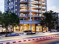 דירות חדשות למכירה הפרויקטים המובילים ברחובות