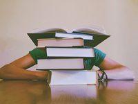 האם כדאי לבני 30+ ללמוד לתואר ראשון?
