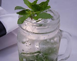 יתרונות משקה סודה