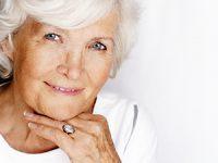 """האם אפשר לעשות """"רוורס"""" בתהליך ההזדקנות?"""