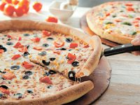 פיצה ברחובות: חגיגה לכולם