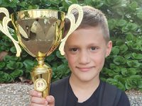 עומר לוי נבחר לייצג את ישראל באליפות אירופה לשחמט!
