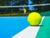 בקרוב: מתחם טניס עירוני חדש בעיר
