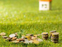 כיצד ייעוץ משכנתאות יחסוך לכם מאות אלפי ₪?