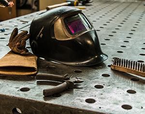 בטיחות בעבודה – על מה חשוב שתקפידו?