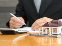 בדק בית – מדוע חשוב לעשות זאת?