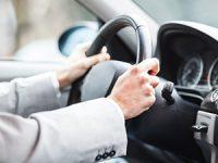 מה ההבדל בין ביטוח רכב חובה לביטוח רכב מקיף?