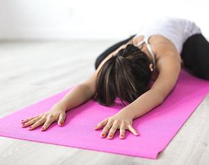 חיזוק שרירי רצפת האגן – ולמה זה חשוב עבורך