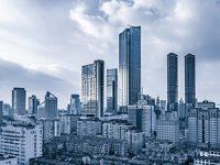 מה יכול להכשיל פרויקט פינוי בינוי בירושלים?