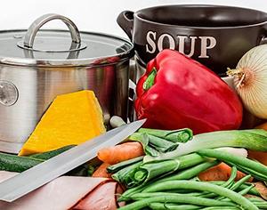 גם סירים כדאי לקנות באינטרנט – אבזור יעיל ואיכותי של המטבח אונליין