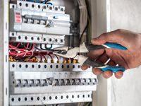 חשמלאי ברחובות תיקון תקלות ופתרון בעיות חשמל