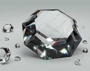טבעות יהלומים מזמינים ברשת