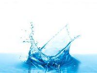 יתרונות מיני בר מים לעיצוב הבית