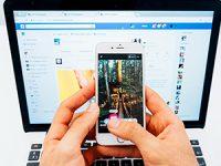 שיווק בפייסבוק: מדריך לפרסום בפייסבוק לעסקים