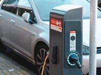 למה הרכב הבא שלכם יהיה חשמלי?