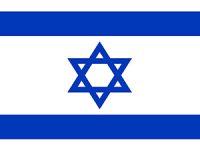 סדרות ישראליות שלא תוכלו לעזוב לרגע
