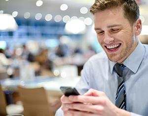 כבר איחלתם ללקוחות שלכם שנה טובה?