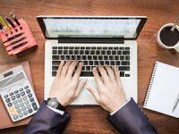 מדוע ניהול מוניטין ברשת חשוב?